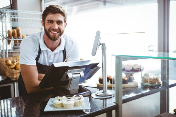 12 ways UrbanPiper can help your restaurant business